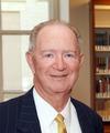 Richard Bolte Sr ML40.tif