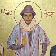 Richard Gwyn.jpg