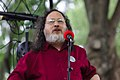 Richard M. Stallman on RMLL 2014 in Montepellier.jpg