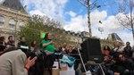 File:Richard Stallman Université Populaire NuitDebout.webm