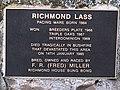 Richmond Lass Plaque.jpg