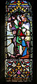 Richmond St Matthias windows 010 Lazarus.jpg