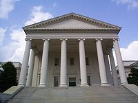 Richmond Virginia Capitol.jpg