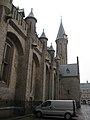 Ridderzaal-Hague-2.jpg