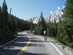 Ride Rockies 2007 01.JPG