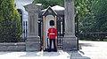 Rideau Hall, Main Gate.jpg