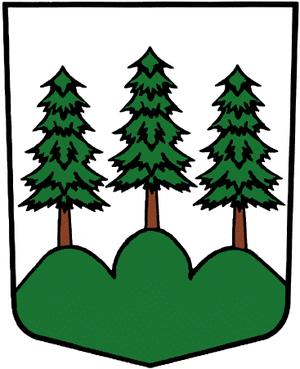 Brig District - Ried-Brig