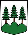 Riedbrig.png