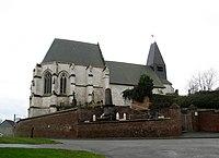 Riencourt - église 1216.jpg