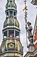 Riga Tower View (82409121).jpeg
