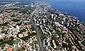 Rijeka-aerial-zraka.jpg