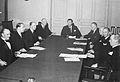 Riksidrottsförbundet 1949.jpg