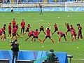 Rio 2016 - Olimpíadas-Olympic games - Rio 2016 - Brasil (28147995614).jpg