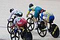 Rio 2016 Cycling 1037539-13.08.2016 ffz-8712.jpg