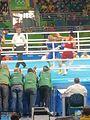 Rio 2016 Summer Olympics (29099206171).jpg