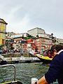 Rio Douro Cruise (14211854717).jpg