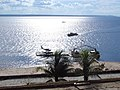 Rio Negro Manaus.jpg