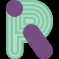 Riot.im Logo.png