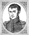 Ritter-Johann-Wilhelm-1804.jpg