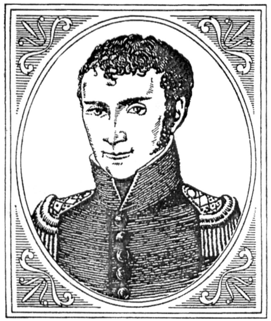 Ritter-Johann-Wilhelm-1804