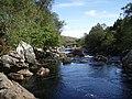 River Cassley - geograph.org.uk - 951533.jpg