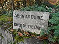 River Derry sign2.jpg