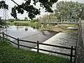 River Stour, Throop, Bournemouth (460707) (9453903617).jpg