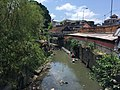 River in Denpasar 2.jpg