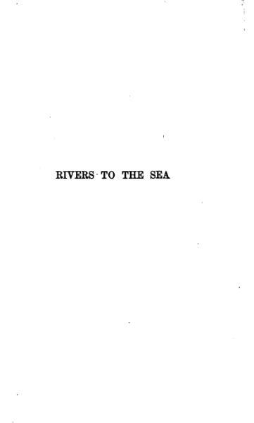 File:Rivers to the Sea (Collection).djvu