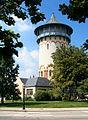 Riverside Water Tower 250w.jpg