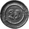 Rivista italiana di numismatica 1891 p 013.jpg