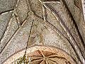 Ro kyrka ceiling painting01.jpg