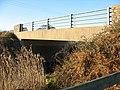 Road bridge over Afon Cefni - geograph.org.uk - 1084448.jpg