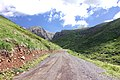 Road to Mount Ara.jpg