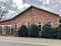 Roane Building, Whittier, NC (45726628705).jpg