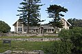 Robben Island Primary School (01).jpg