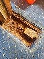 Robert Adams Septre door spring Midlands Floor Springs repaired.jpg