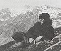 Robert Ollivier 3.jpg