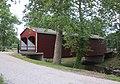 Roberts Two Lane Covered Bridge - panoramio.jpg
