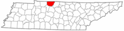 Robertson County Tennessee.png