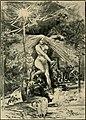 Robida - Le Vingtième siècle - la vie électrique, 1893 (page 10 crop).jpg