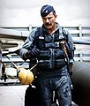 Robin Olds during vietnam war.jpg
