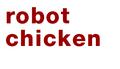 RobotchickenTest.png