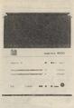 Robotron 4000 (I197210).png