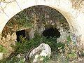 Rocca Calascio 2009 08 (RaBoe).jpg