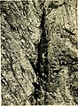 Rock-climbing in the English Lake District (1900) (14590708959).jpg