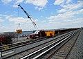 Rockaway Line Work (8744151389).jpg