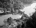 Rockfish River at Schuyler (7797526648).jpg