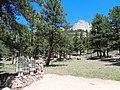 Rocky Mountain National Park, Colorado-2.jpg
