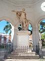 Rodney monument.jpg
